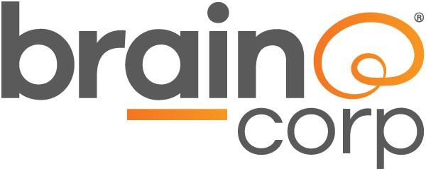 Brain Corp