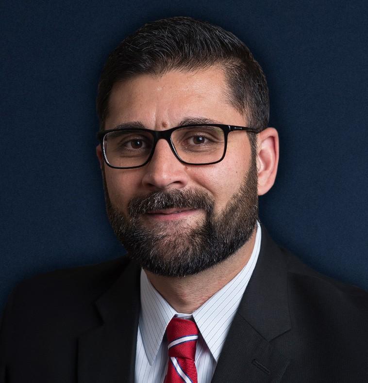 Mehmet Kinak